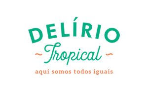 Delírio Tropical